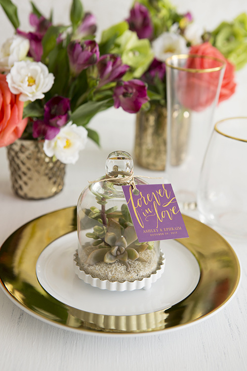 Image Result For Personalised Cake Stand Gl