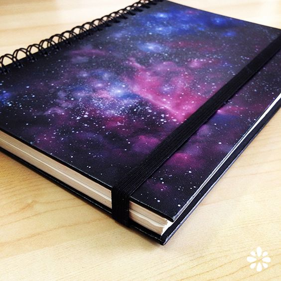Diy Book Cover For Laptop : Craftionary