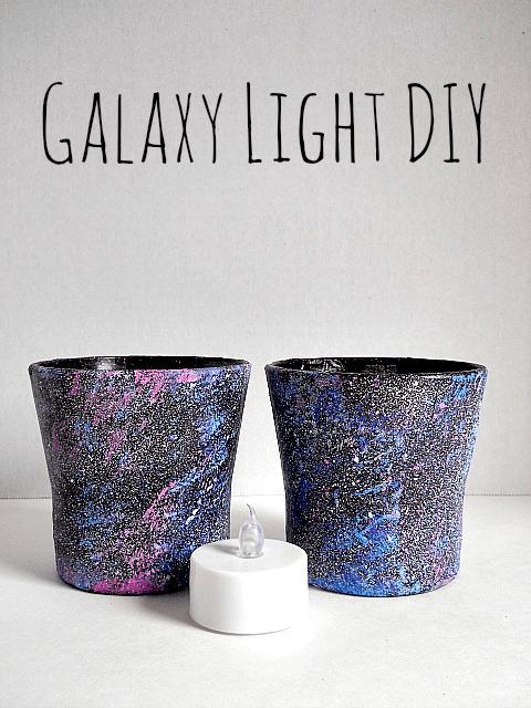 galaxy-light-jars-diy