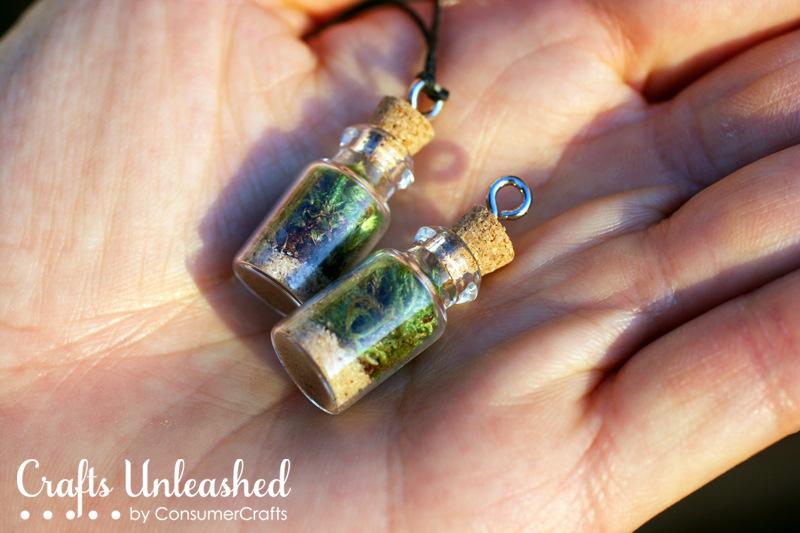 mini-terrarium-necklace