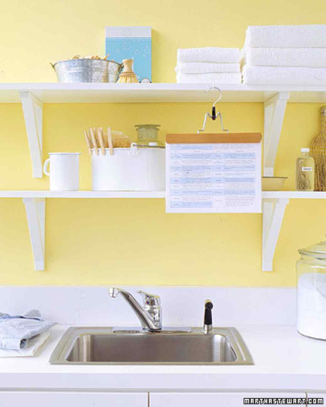12-things-to-do-before-washing