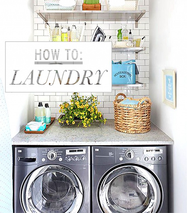 How-to-do-laundry1