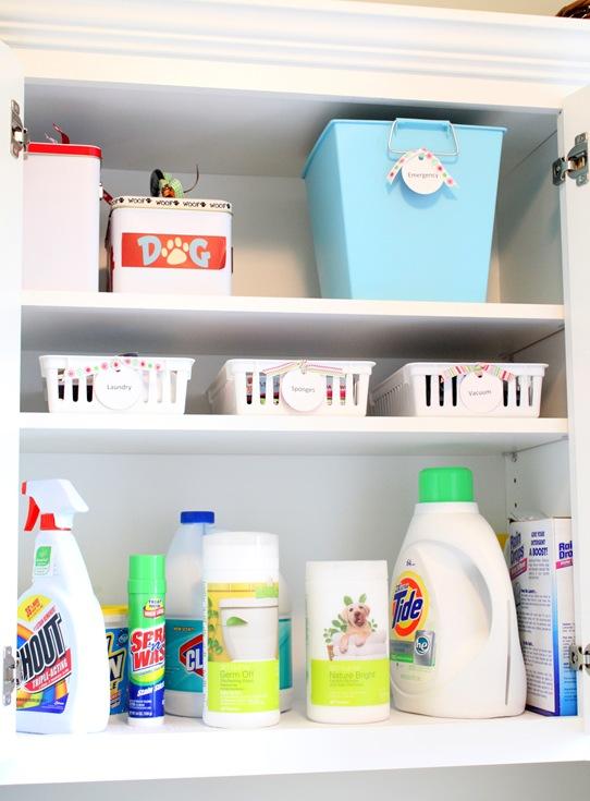 an-organized-laundry-closet