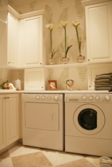 clothes-dryer1
