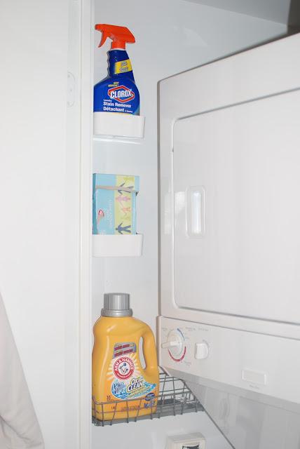 laundry-closet-shelves