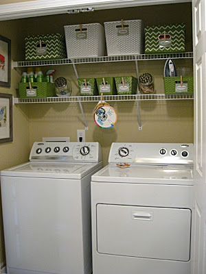 laundry-room-makeover