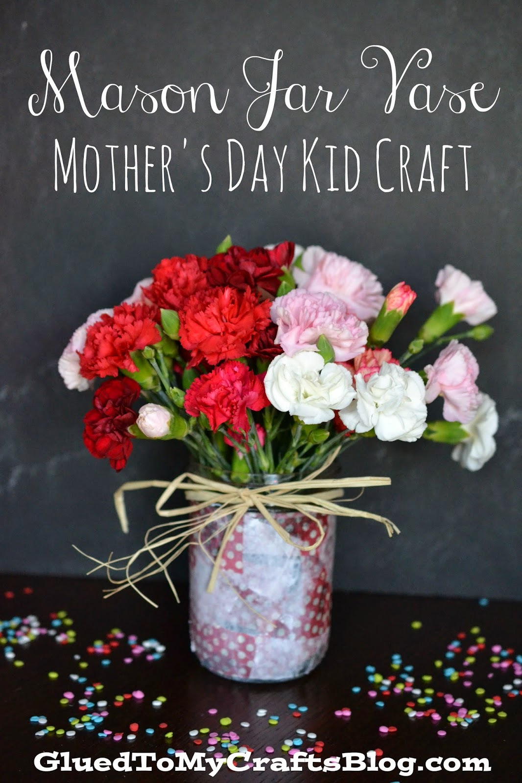 Image Result For Arts And Craft Ideas For Youth