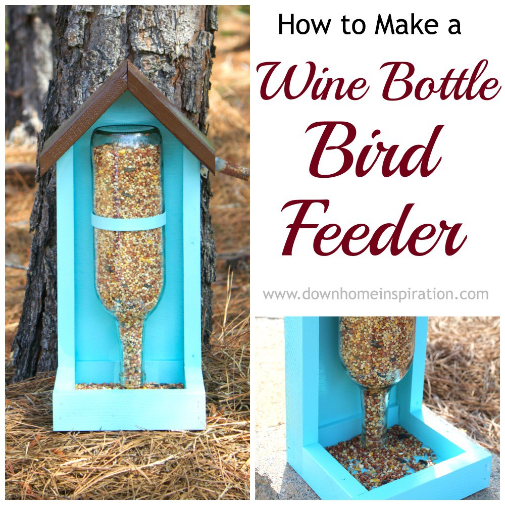 Awesome Pvc Pipe Bird Feeders And Houses 40 Beautiful Bird