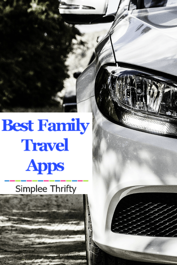 Best-Familt-Travel-Apps...