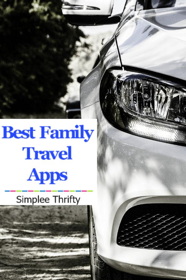 Best-Familt-Travel-Apps...