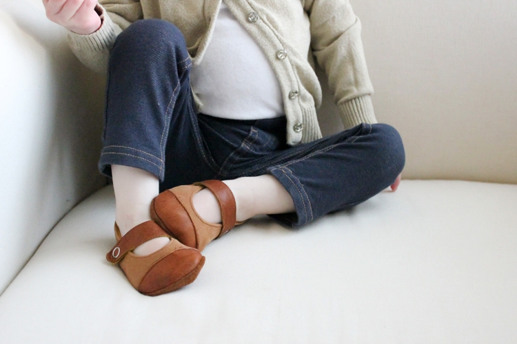 baby-shoe-final-pictures