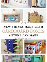 New-diy-cardboard-box-projects