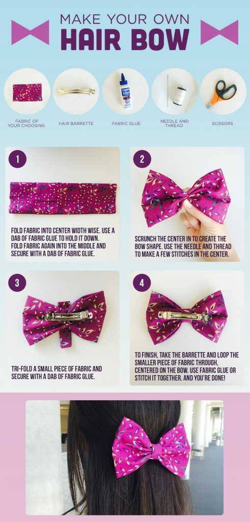 fabric-ribbon-tutorial