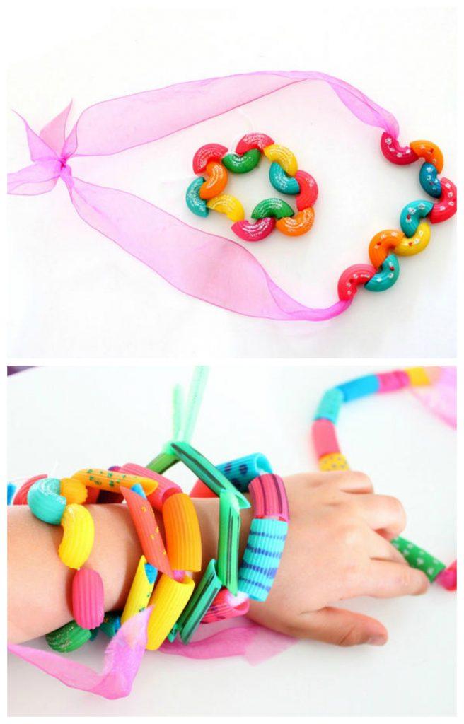 Impressive Crafts For Kids