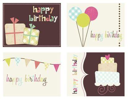 simple-happy-birthday-tags