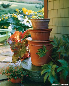 garden-ideas-instruction