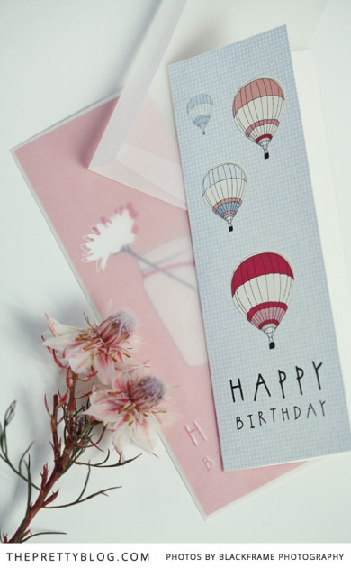 wrap it up tag cards