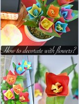 how-to-decorate-with-flowers-at-home