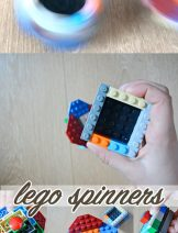 how-to-make-bleyblade-spinner-from-lego