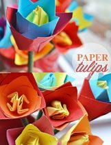 paper-origami-tulips