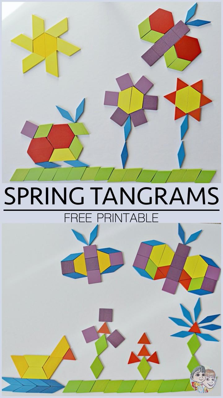 spring-tangram-pattern-blocks-activities-for-kids