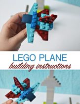 blue-lego-plane-building-instructions