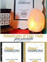 happy-ramadan-iftar-time-printable-dry-erase-gold-stars-moon-constellation