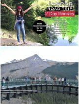 edmonton-to-jasper-road-trip-itinerary