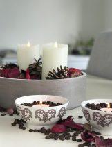 make-potpourri-candle-centerpiece-romantic