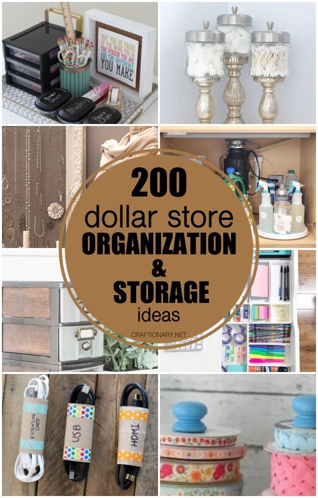 dollar-store-organization-storage-diy